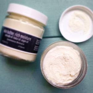 skin butter blog image